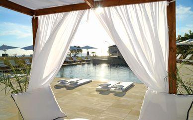 E-Hôtel Spa & Resort 4*