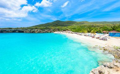 Acoya Curaçao Resort, Villas & Spas 4*