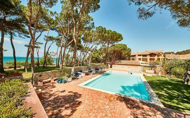 Praia Art Resort 5*
