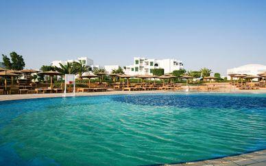 Club Mercure Hurghada 4*