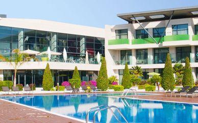 Hôtel la Finca Golf & Spa Resort 5*