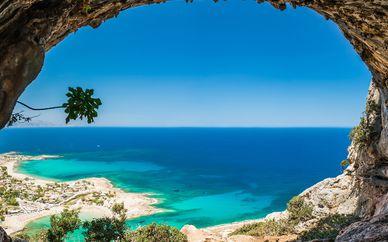 Hôtel Rethymno Mare 5*