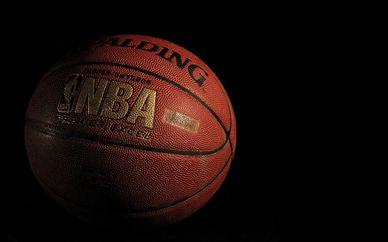 Séjour spécial NBA au Wyndham Garden Brooklyn Sunset Park 3*