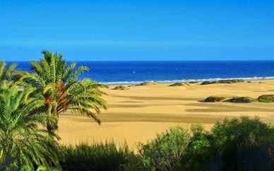 Hôtel Labranda Playa Bonita 4*