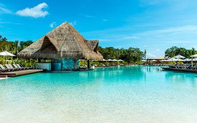 Ocean Riviera Paradise El Beso 5* - Adult Only