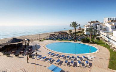 Vik Gran Hôtel Costa Del Sol 4*