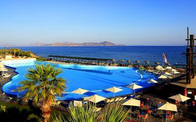 Labranda Marine Aquapark 4*