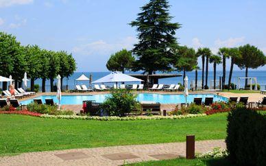 Hotel Splendido Bay Luxury Spa 5*