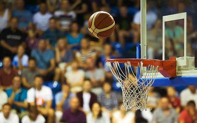 Séjour spécial NBA au Wyndham Garden Brooklyn 4*