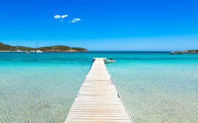 Autotour en 8 jours sur l'Île de Beauté