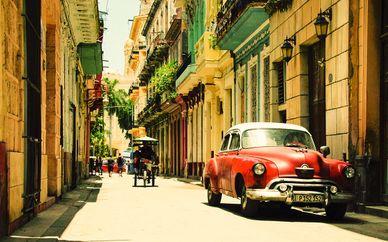 Combiné 5* Iberostar Grand Packard et Iberostar Ensenachos