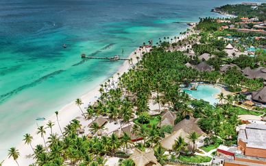 Club Jet Tours Gran Dominicus 4*
