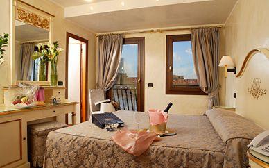Hôtel Carlton Capri