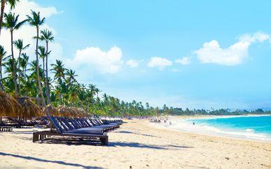 Hôtel Royalton Punta Cana 5*