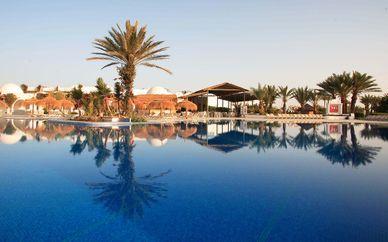 Hôtel Seabel Rym Beach 4*