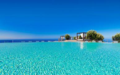 Sheraton Gran Canaria Salobre Golf Resort 5*