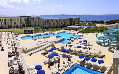 Falkensteiner Family Hotel Diadora 4*