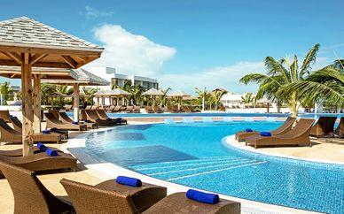 H10 Habana Panorama 4* + Iberostar Playa Pilar 5*