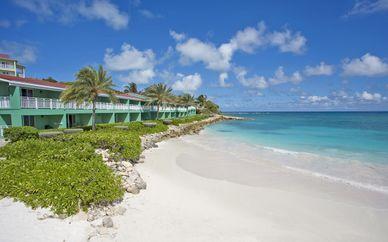 Pineapple Beach Resort