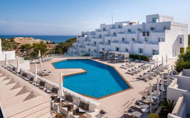 Barcelo Portinatx 4* - Adults Only