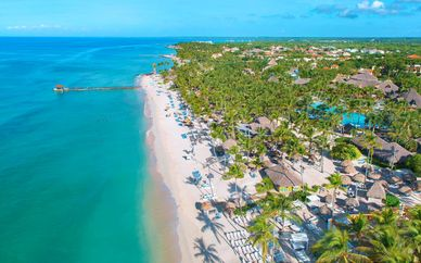Eden Village Premium Gran Dominicus Royal - Adults Only 5*