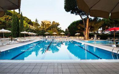 Park Hotel Marinetta 4*