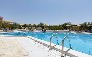 Vasia Royal Hotel 4*