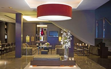 Hotel Advance 4*