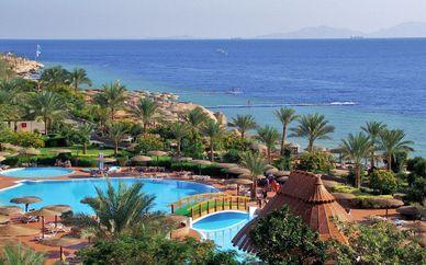 Royal Grand Sharm 5*
