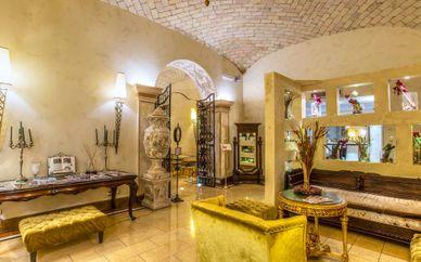 Veneto Palace 4*