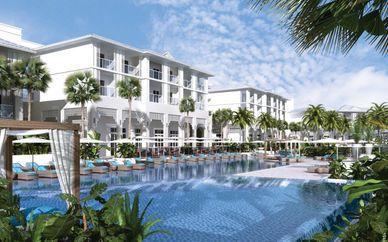L'Avana in Casa Particular + Hotel Angsana Cayo Santa Maria 5*