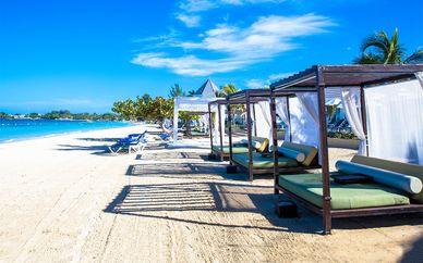 Azul Beach Resort Negril 5*