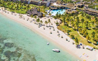 Hotel Sofitel Mauritius L'Impérial Resort & SPA 5*
