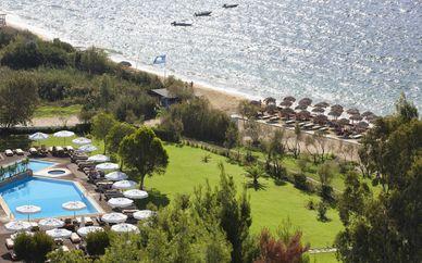 Skiathos Princess Hotel 5*