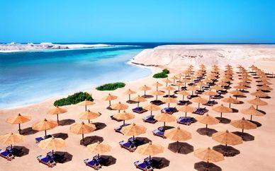Aurora Oriental Bay Resort 4*