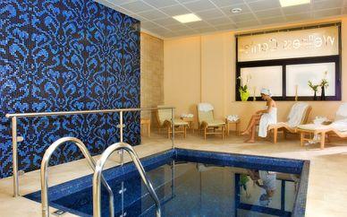 Hotel Mahara 4*