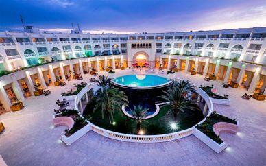 Medina Solaria And Thalasso 5*
