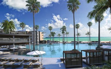 Haven Riviera Cancun 5* - Adults Only