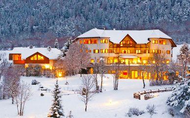Vital Hotel Tauber 4*