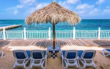 Royal Decameron Montego Beach 4* - Adult Only