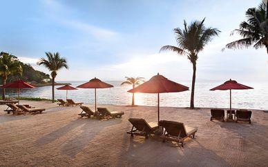 InterContinental Pattaya Resort 5*