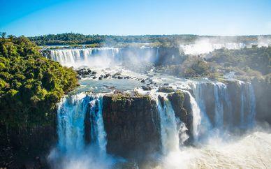 Private Argentina Tour