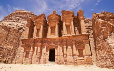 Discover Jordan 4 & 5*