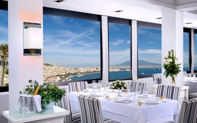 BW Signature Collection Hotel Paradiso 4*