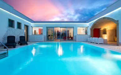 Core Resort Salento