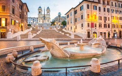 Veneto Palace Hotel 4*