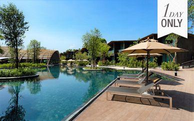Kalima Resort and Villas Khao Lak 5*