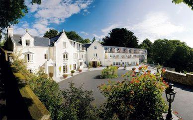 Fermain Valley Hotel 4*