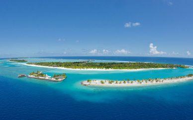 Splendours of Sri Lanka & Maldives 4/5*