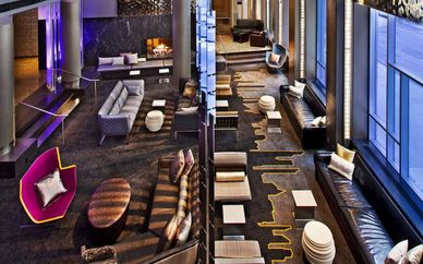 The Maxwell New York City 3*